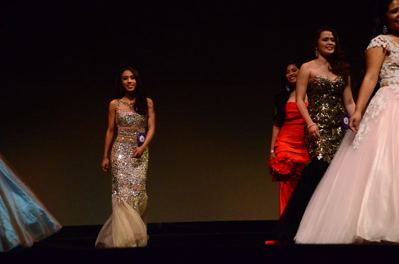 2015 2016 pageant 70
