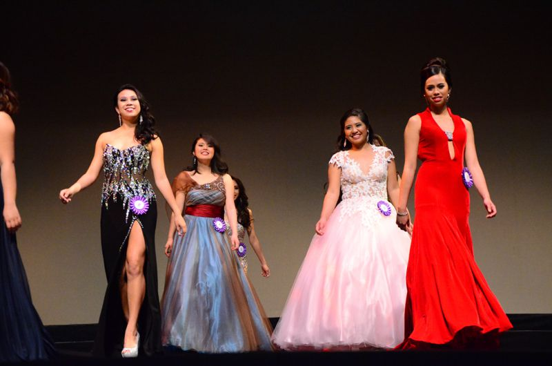 2015 2016 pageant 72