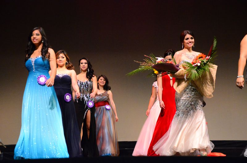2015 2016 pageant 73
