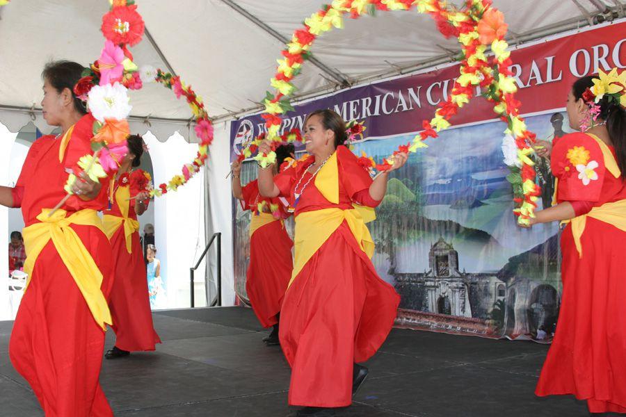 2015 cultural dance 52