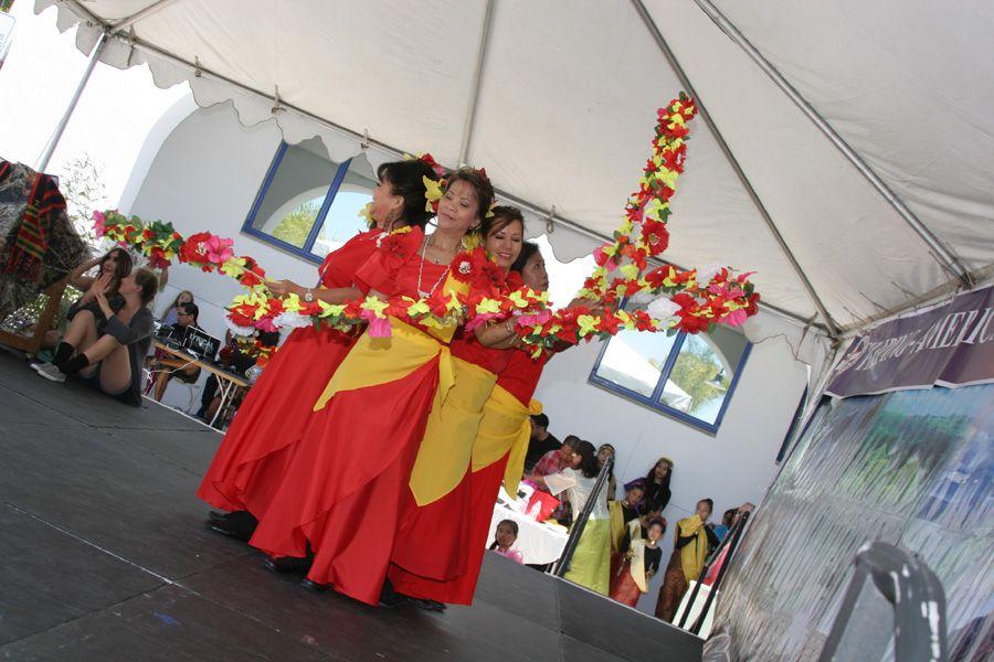 2015 cultural dance 54