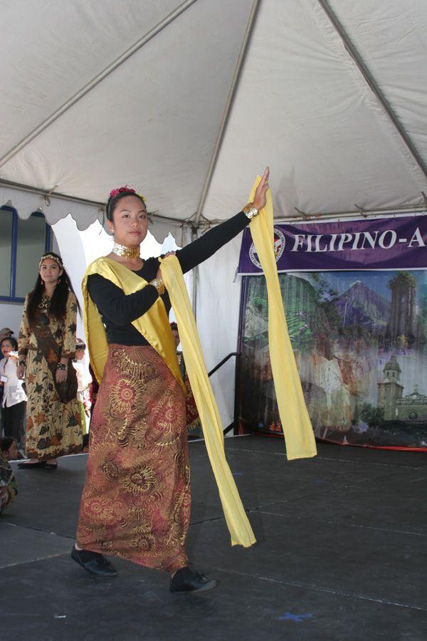 2015 cultural dance 67
