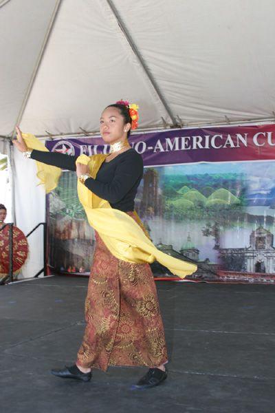 2015 cultural dance 68