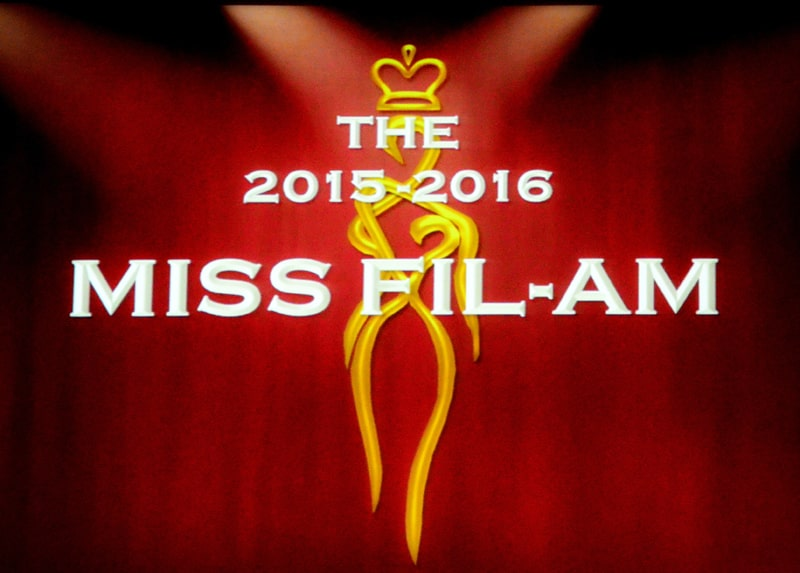 2015 pageant 1 min