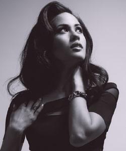 Amy Monson min