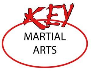 key martial arts min