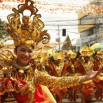 15th Annual Filipino Cultural Day Celebration