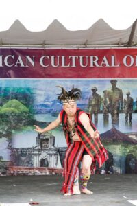 2016 cultural dance group 1