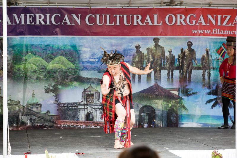 2016 cultural dance group 2