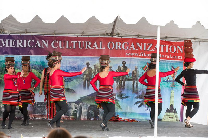 2016 cultural dance group 7