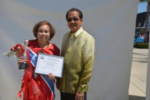 2019 filipino cultural day 3 min