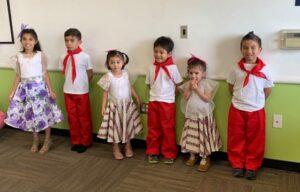 2019 filipino cultural day tagalog language program 1 min