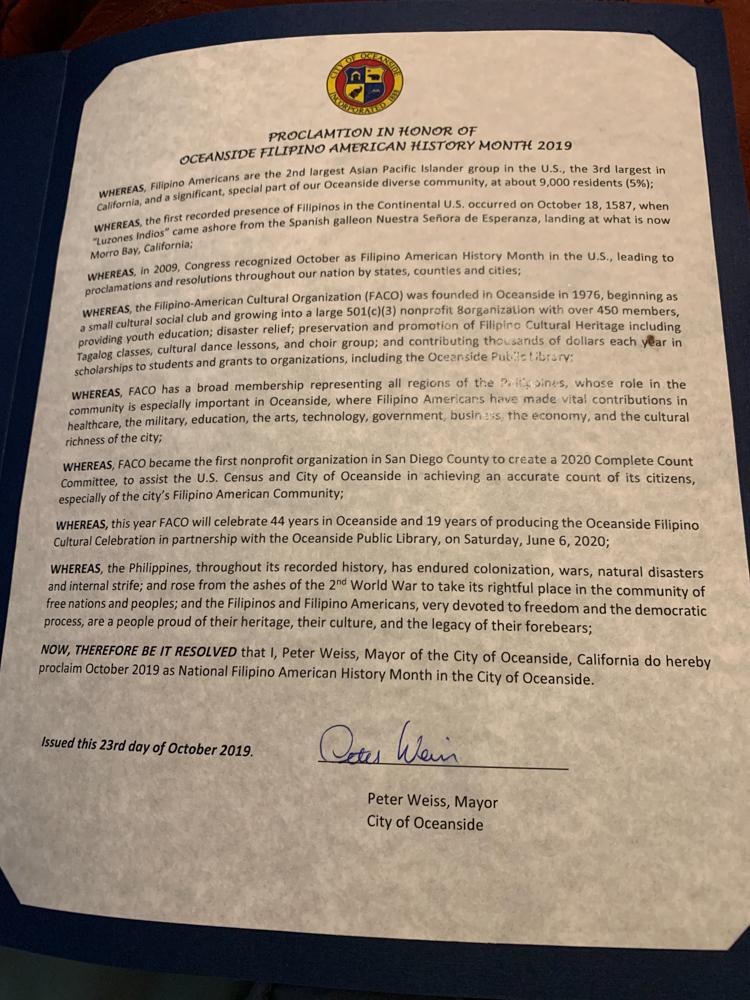 proclamation fil am history month 4