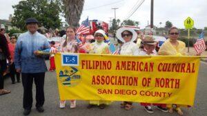 14th fcdc freedom parade 2 1