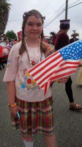 14th fcdc freedom parade 28
