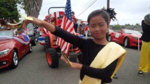 14th fcdc freedom parade 9