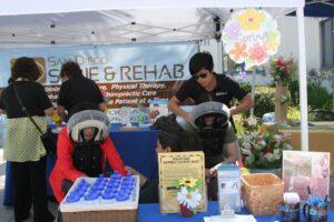 14th filipino cultural day vendors sponsors19
