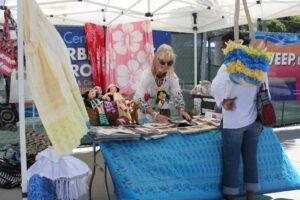 14th filipino cultural day vendors sponsors21