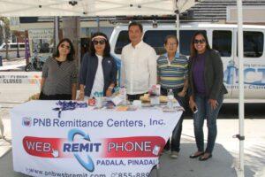 14th filipino cultural day vendors sponsors3