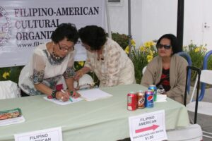 14th filipino cultural day vendors sponsors6