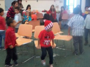 2014 childrens party 23