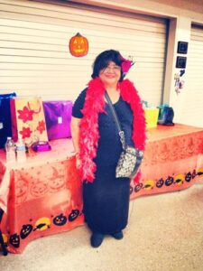 2014 halloween 12