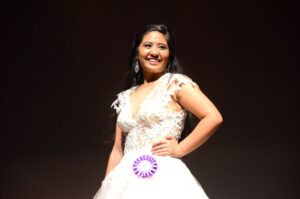 2015 2016 pageant 100