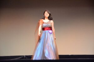 2015 2016 pageant 101