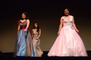 2015 2016 pageant 71