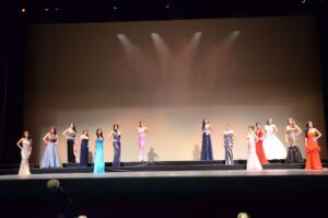 2015 2016 pageant 78