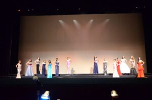 2015 2016 pageant 79