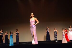 2015 2016 pageant 80