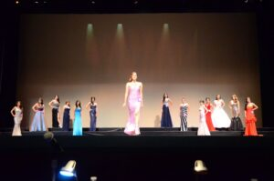 2015 2016 pageant 81