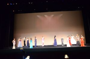 2015 2016 pageant 82