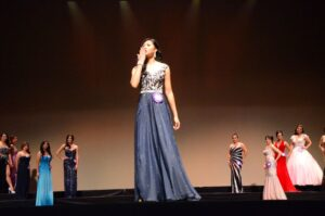 2015 2016 pageant 83