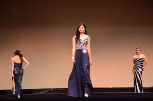2015 2016 pageant 84