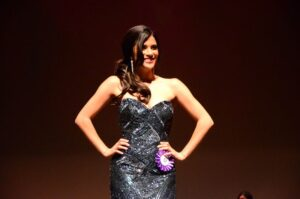 2015 2016 pageant 85