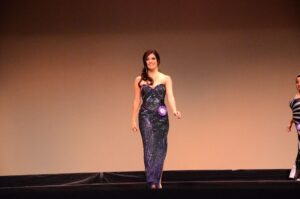 2015 2016 pageant 87