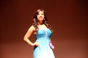 2015 2016 pageant 90