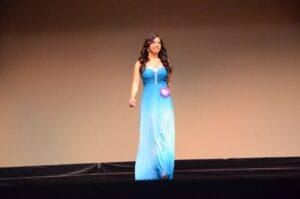 2015 2016 pageant 91