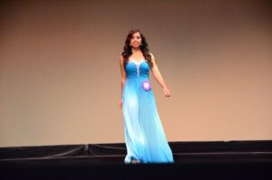 2015 2016 pageant 92