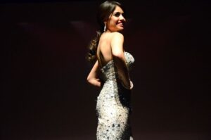 2015 2016 pageant 93
