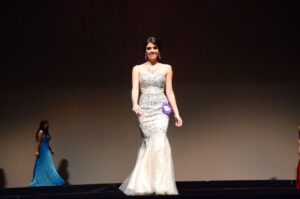 2015 2016 pageant 94