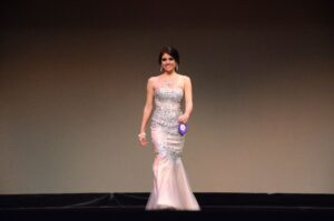 2015 2016 pageant 95