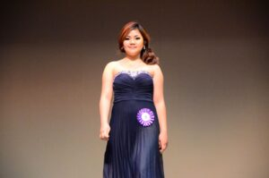 2015 2016 pageant 96