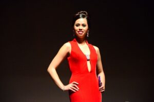 2015 2016 pageant 97