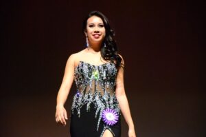 2015 2016 pageant 98