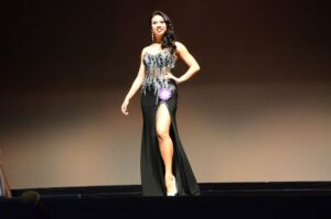 2015 2016 pageant 99