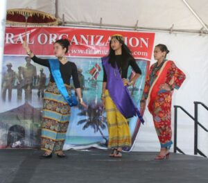 2015 cultural dance 10