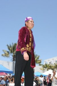 2015 cultural dance 11